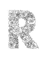 Letter-R-coloring-pages-of-alphabet-7