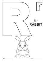 Letter-R-coloring-pages-of-alphabet-8