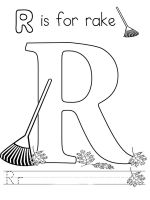 Letter-R-coloring-pages-of-alphabet-9
