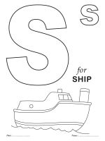 Letter-S-coloring-pages-of-alphabet-1