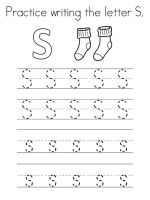 Letter-S-coloring-pages-of-alphabet-11