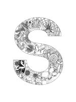 Letter-S-coloring-pages-of-alphabet-2