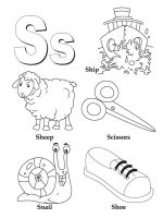 Letter-S-coloring-pages-of-alphabet-4
