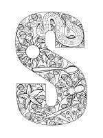 Letter-S-coloring-pages-of-alphabet-7