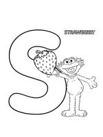 Letter-S-coloring-pages-of-alphabet-8