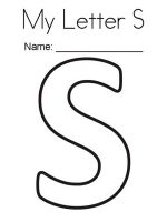 Letter-S-coloring-pages-of-alphabet-9