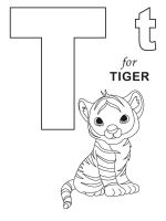 Letter-T-coloring-pages-of-alphabet-10