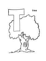 Letter-T-coloring-pages-of-alphabet-12