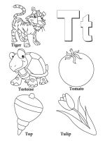 Letter-T-coloring-pages-of-alphabet-13