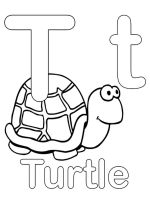 Letter-T-coloring-pages-of-alphabet-2