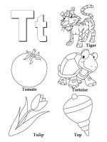 Letter-T-coloring-pages-of-alphabet-4