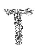 Letter-T-coloring-pages-of-alphabet-6