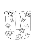 Letter-U-coloring-pages-of-alphabet-10