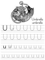 Letter-U-coloring-pages-of-alphabet-2