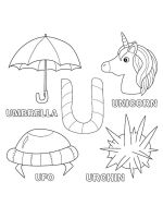 Letter-U-coloring-pages-of-alphabet-5