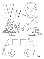 Letter-V-coloring-pages-of-alphabet-1