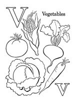 Letter-V-coloring-pages-of-alphabet-13