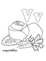 Letter-V-coloring-pages-of-alphabet-14