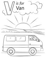 Letter-V-coloring-pages-of-alphabet-16