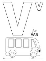 Letter-V-coloring-pages-of-alphabet-4