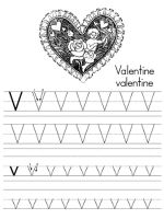 Letter-V-coloring-pages-of-alphabet-5