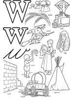 Letter-W-coloring-pages-of-alphabet-11