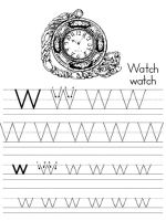Letter-W-coloring-pages-of-alphabet-13