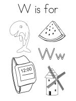Letter-W-coloring-pages-of-alphabet-5