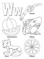 Letter-W-coloring-pages-of-alphabet-6