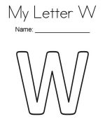 Letter-W-coloring-pages-of-alphabet-7