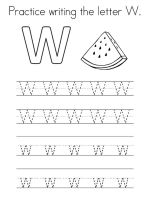 Letter-W-coloring-pages-of-alphabet-8