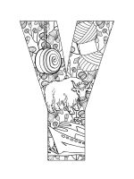Letter-Y-coloring-pages-of-alphabet-10