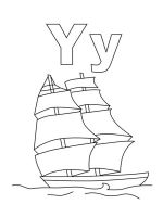 Letter-Y-coloring-pages-of-alphabet-12