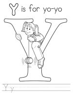 Letter-Y-coloring-pages-of-alphabet-13