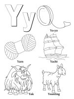 Letter-Y-coloring-pages-of-alphabet-3