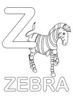Letter-Z-coloring-pages-of-alphabet-1