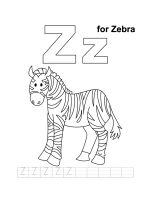 Letter-Z-coloring-pages-of-alphabet-11