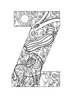 Letter-Z-coloring-pages-of-alphabet-12