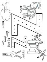 Letter-Z-coloring-pages-of-alphabet-2