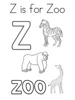Letter-Z-coloring-pages-of-alphabet-3