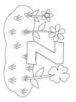 Letter-Z-coloring-pages-of-alphabet-4