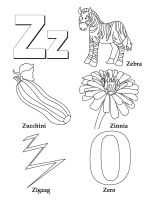 Letter-Z-coloring-pages-of-alphabet-5