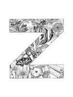 Letter-Z-coloring-pages-of-alphabet-6