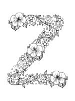 Letter-Z-coloring-pages-of-alphabet-7