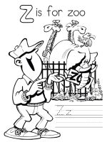 Letter-Z-coloring-pages-of-alphabet-8