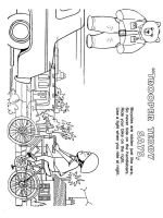 educational-bicycle-safety-coloring-pages-3