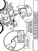 educational-bicycle-safety-coloring-pages-5