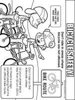 educational-bicycle-safety-coloring-pages-9