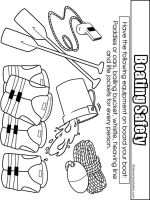 educational-boating-safety-coloring-pages-2