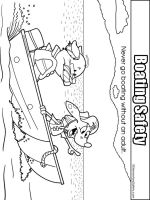 educational-boating-safety-coloring-pages-3